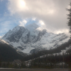 Beautiful Washington state