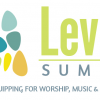 Levite Summit