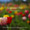 Tranquility – A New Recording