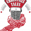 Christmas Tales Tour