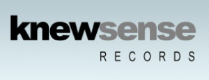 Knewsense Records